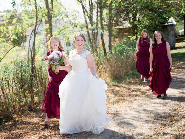 Tmx 1519184557 D231bb3da599fe7a 1519184555 0bc9100c80b23a15 1519184551251 7 DSC 6843 Dandridge, TN wedding venue