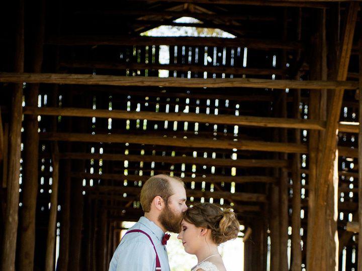 Tmx 1519184993 81d749b5ee91ecd3 1519184991 87c562195ea663c6 1519184989022 5 DSC 6949 Dandridge, TN wedding venue