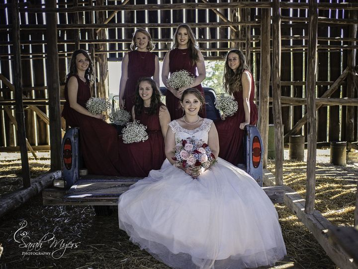 Tmx 1519184993 B8c630f098bd2991 1519184991 0c42d3832bf3286c 1519184989026 6 DSC 7311watermark Dandridge, TN wedding venue