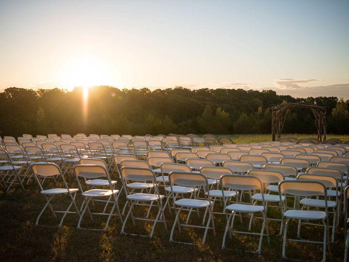 Tmx 1519185508 6d99967ed2624cbf 1519185507 85219f72129132fb 1519185503984 8 DSC 1493 Dandridge, TN wedding venue