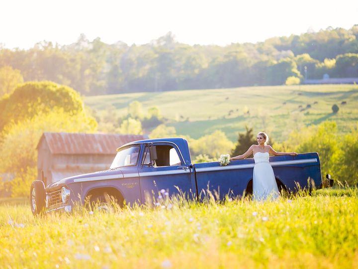 Tmx 1519185508 E7890e3e67583628 1519185506 1d925a36e2326b55 1519185503911 5 Colley Hill Farm 1 Dandridge, TN wedding venue