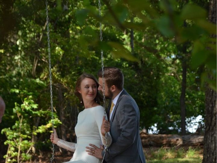 Tmx 1535221042 8e9ed1155457e3b8 1535221041 761f0021522b15e4 1535220869636 14 IMG 2067 Dandridge, TN wedding venue
