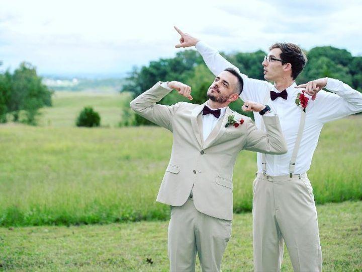 Tmx Derrick Mullins 51 968729 1558286270 Dandridge, TN wedding venue