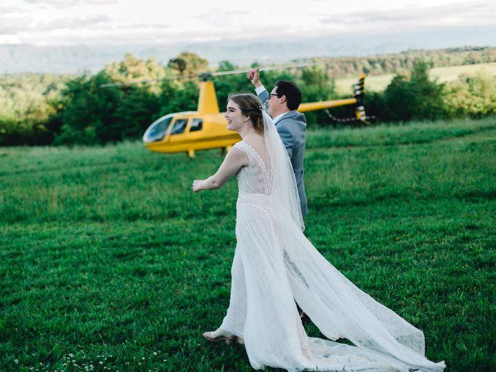 Tmx Gallery 2019 05 05 Chelsea And Tyler Wedding 6720 763 51 968729 1569416613 Dandridge, TN wedding venue