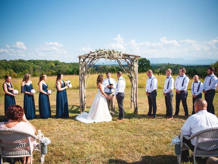 Tmx Img 2107 51 968729 1572875300 Dandridge, TN wedding venue