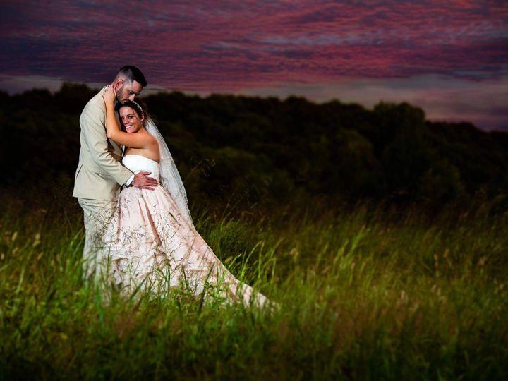 Tmx Img 2849 1 51 968729 1558286617 Dandridge, TN wedding venue