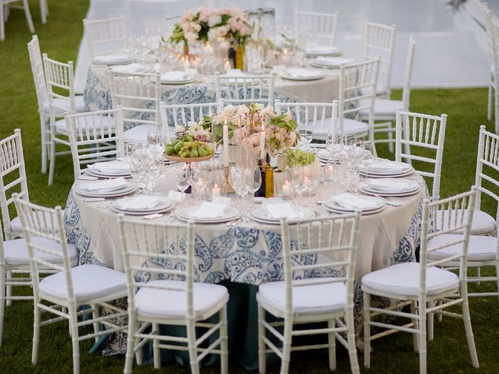 Tmx Jp 589 51 1968729 158992641231226 Brooklyn, NY wedding planner