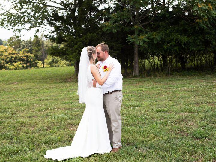 Tmx Lo18 51 968729 159751496599125 Dandridge, TN wedding venue