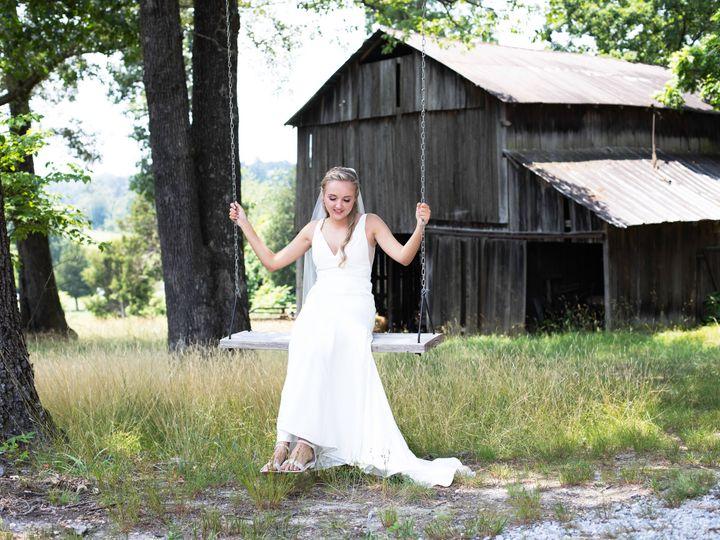Tmx Lo24 51 968729 159751502958475 Dandridge, TN wedding venue
