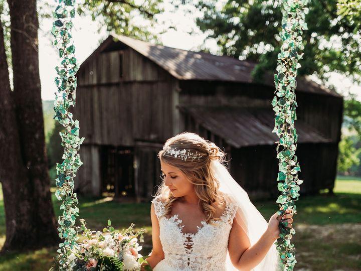 Tmx Msp 8561 51 968729 1569416888 Dandridge, TN wedding venue