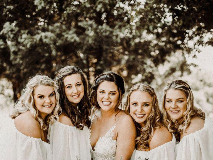 Tmx Wedding Sydnematthew 135 51 968729 1559567635 Dandridge, TN wedding venue