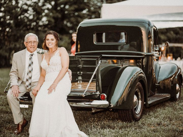 Tmx Wedding Sydnematthew 862 51 968729 1559567661 Dandridge, TN wedding venue