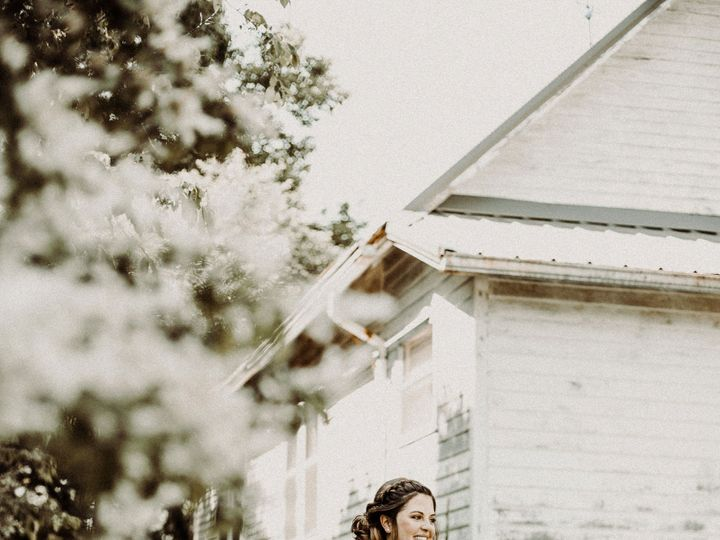 Tmx Wedding Sydnematthew 96 51 968729 1559567672 Dandridge, TN wedding venue