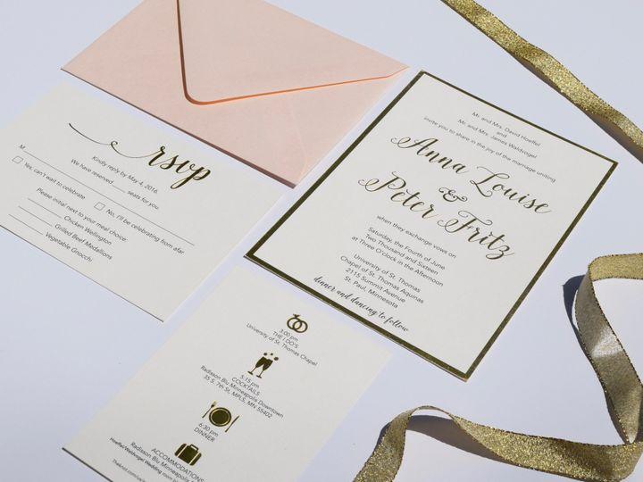 Tmx Dsc 0774 51 678729 158301958143427 Anoka, MN wedding invitation