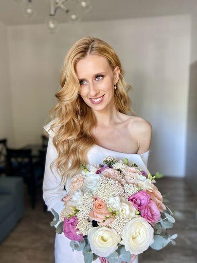 Bride (Trentino)