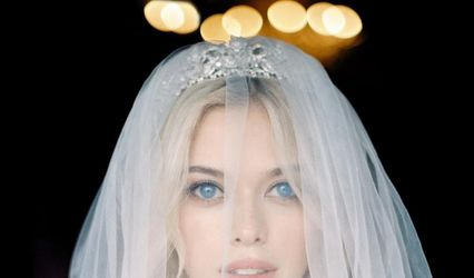 Bridal Luxury Beauty Service