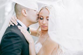 Jodianne Weddings | Events