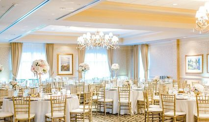 Jodianne Weddings | Events