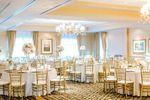 Jodianne Weddings | Events image