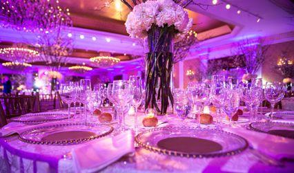 Oak Ballroom