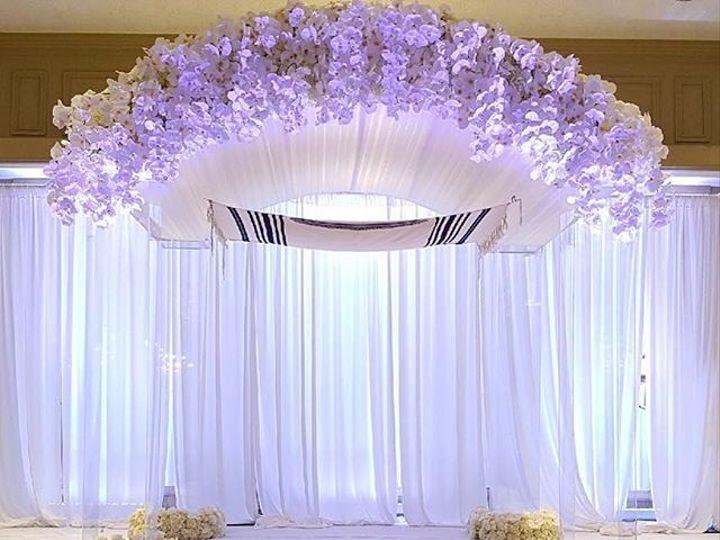 Tmx Front Page 51 1169729 157980468933342 East Rockaway, NY wedding venue