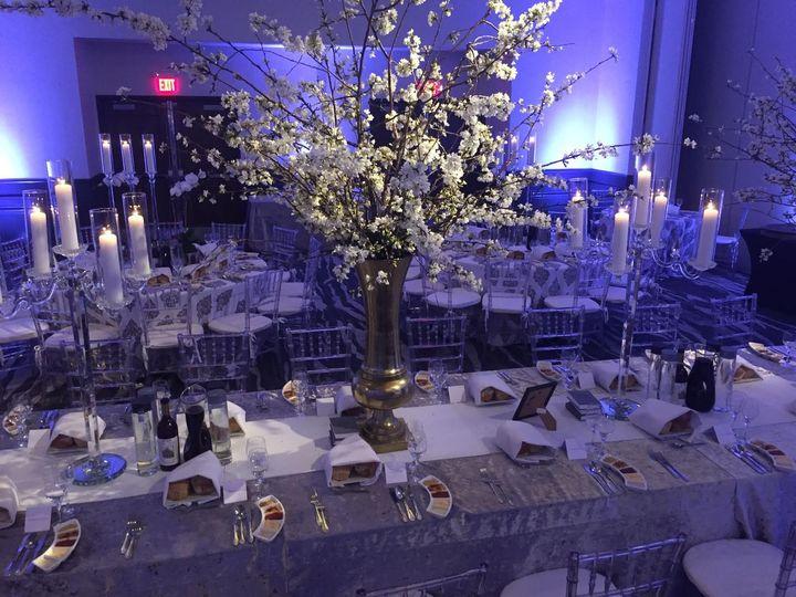Tmx Unnamed 7 51 1169729 157988539377163 East Rockaway, NY wedding venue