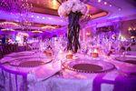 Oak Ballroom image