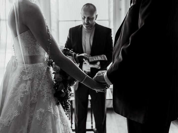 Tmx 1510082579009 Thais Photography  Thais Reis Fry 2 Minot wedding photography