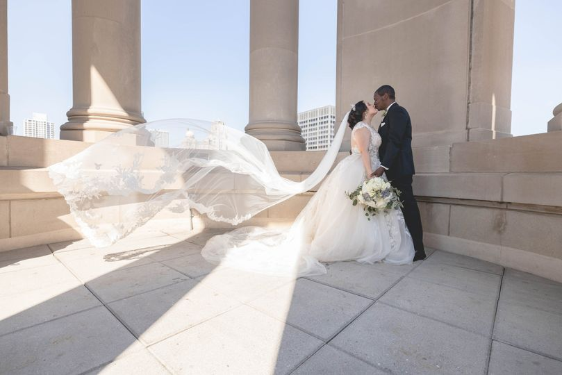 jvaughn photography weddings huntley photographer professional wedding 5 51 1979729 160316317485359