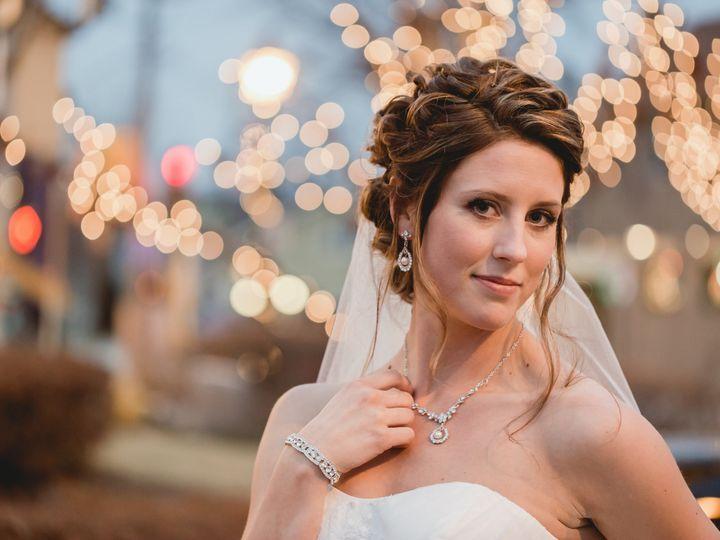 Tmx  Vp31595 51 1979729 159518436990849 Barrington, IL wedding photography