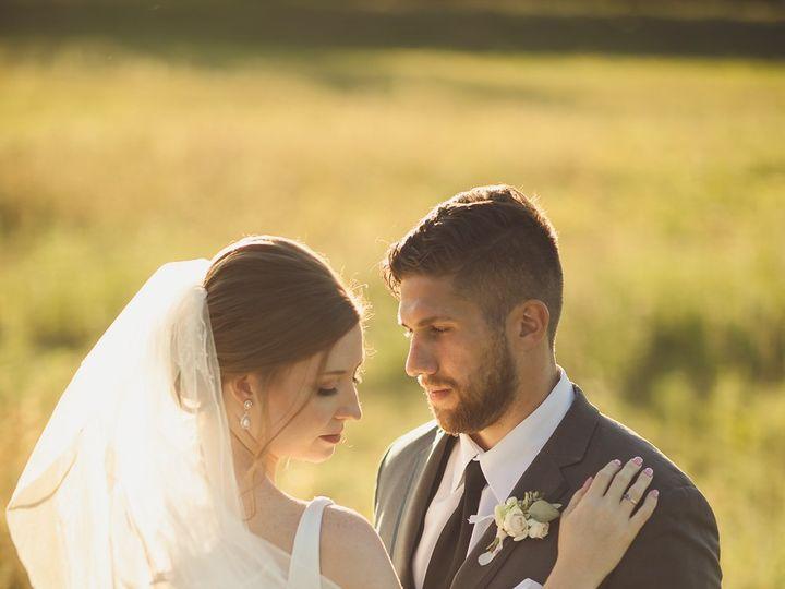 Tmx 029 Jv 51 1979729 162042816144704 Barrington, IL wedding photography