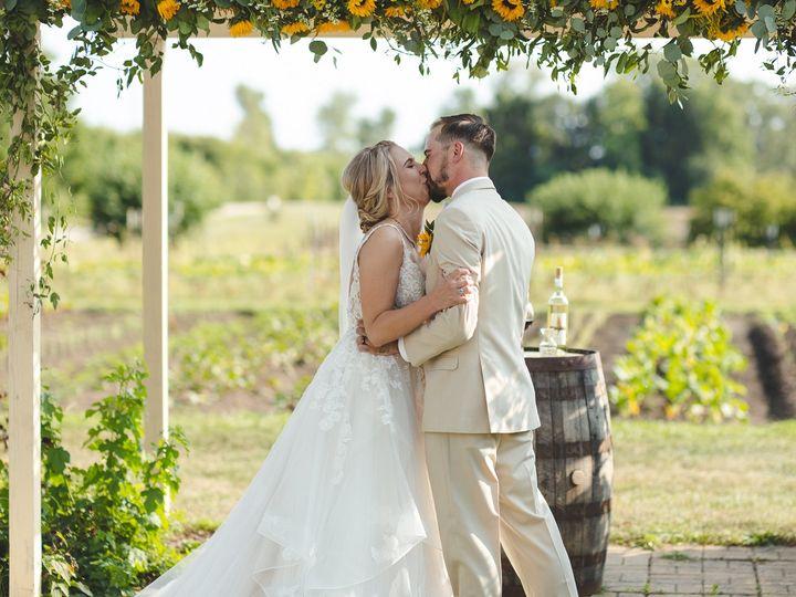 Tmx 031 Jv 51 1979729 162042816274333 Barrington, IL wedding photography