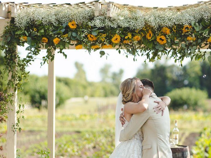Tmx 032 Jv 51 1979729 162042816297542 Barrington, IL wedding photography