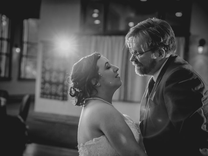 Tmx Img 5132 Edit 51 1979729 159518420361129 Barrington, IL wedding photography