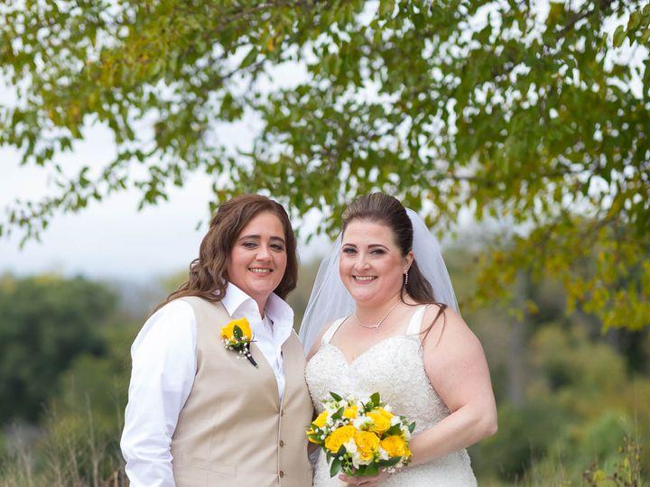 Tmx Jvaughn Photography 6 51 1979729 159518423778816 Barrington, IL wedding photography