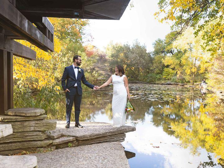 Tmx Jvaughn Photography Weddings Huntley Photographer Professional Wedding003 51 1979729 162042894413580 Barrington, IL wedding photography
