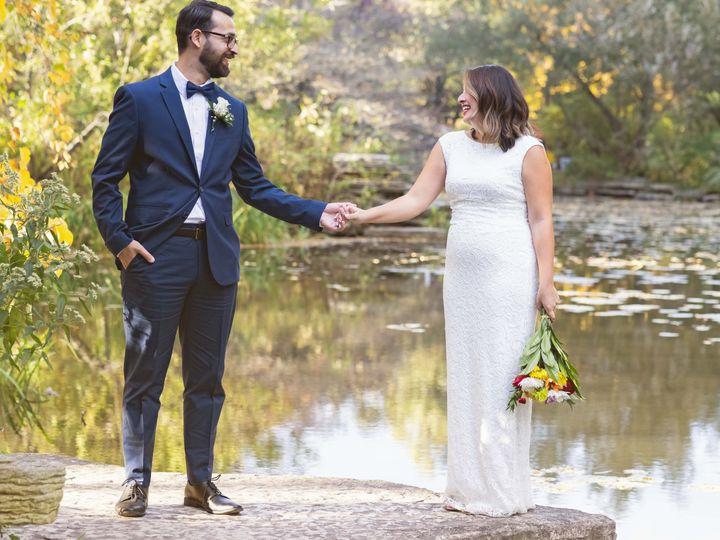 Tmx Jvaughn Photography Weddings Huntley Photographer Professional Wedding004 51 1979729 162042894599161 Barrington, IL wedding photography