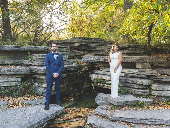 Tmx Jvaughn Photography Weddings Huntley Photographer Professional Wedding005 51 1979729 162042894440161 Barrington, IL wedding photography