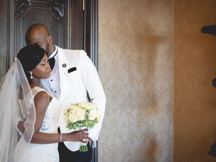 Tmx Jvaughn Photography Weddings Huntley Photographer Professional Wedding 51 1979729 159518424092865 Barrington, IL wedding photography