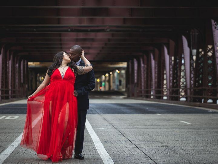 Tmx Wedding Engagment Huntleyphotographer Jvaughn Photography Llc001 51 1979729 159518445043025 Barrington, IL wedding photography