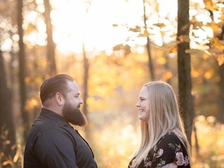 Tmx Wedding Engagment Huntleyphotographer Jvaughn Photography Llc002 51 1979729 159518455792483 Barrington, IL wedding photography