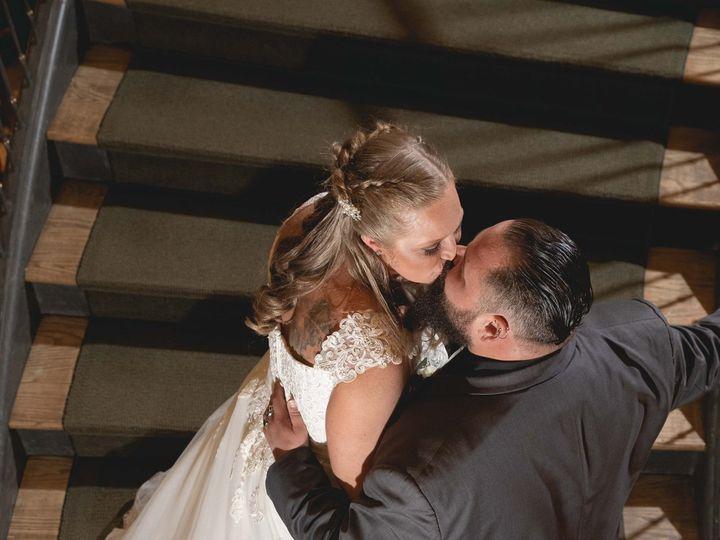 Tmx Wedding Huntleyphotographer Jvaughn Photography Llc004 2 51 1979729 159518733981411 Barrington, IL wedding photography