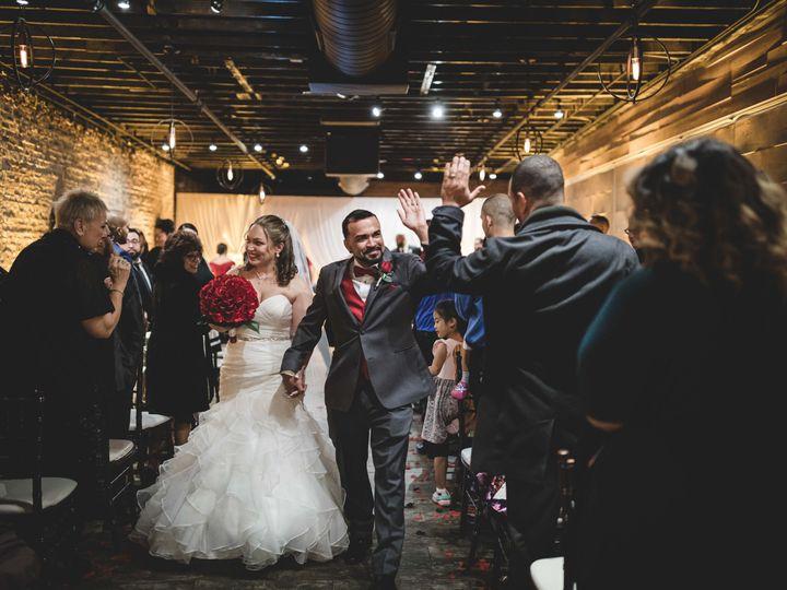 Tmx Wedding Huntleyphotographer Jvaughn Photography Llc004 51 1979729 159518733956662 Barrington, IL wedding photography