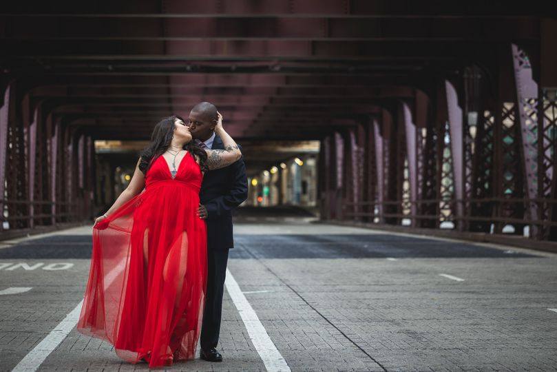wedding engagment huntleyphotographer jvaughn photography llc001 51 1979729 159518445043025