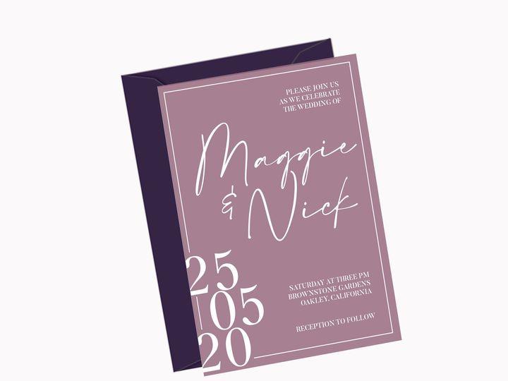 Tmx Maggie Bold 51 1899729 158102784188765 Weehawken, NJ wedding favor
