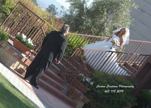 Tmx 1327960437636 GW176 Morgan Hill, California wedding venue