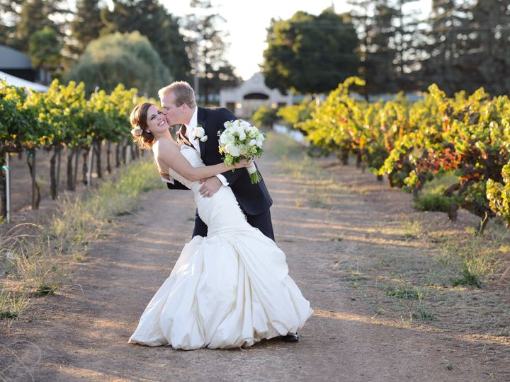 Tmx 1458252145620 Dsc6131 Edit Morgan Hill, California wedding venue