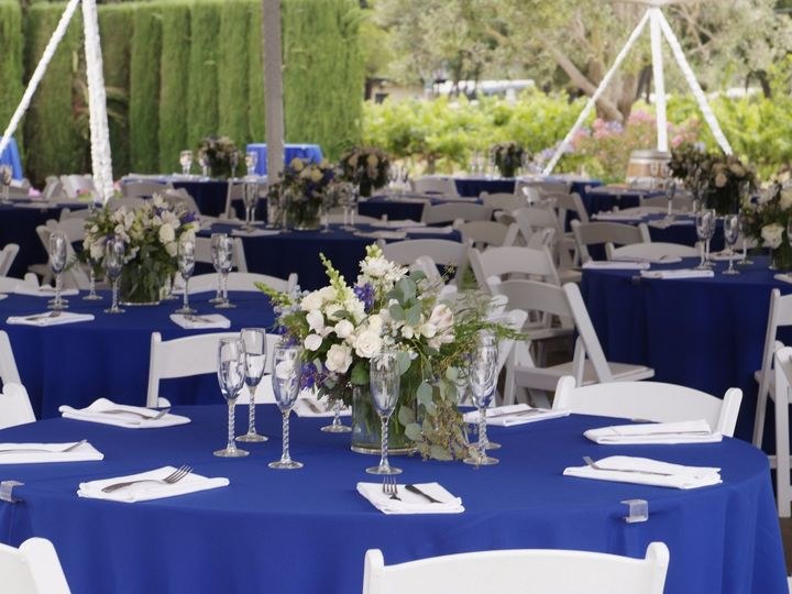 Tmx 1458255131634 Dsf0035 2 Morgan Hill, California wedding venue