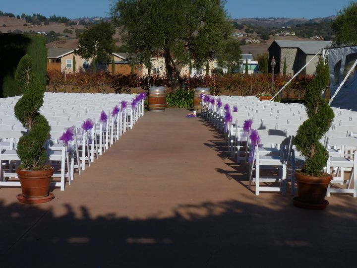 Tmx 1494277545836 P1020119 Morgan Hill, California wedding venue