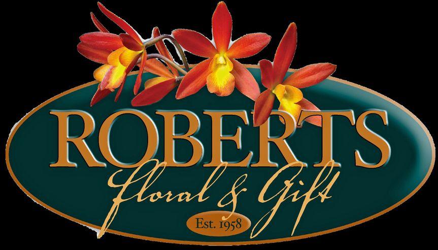 roberts logo final2